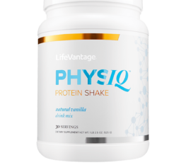 billboard-physiq-protein-shake