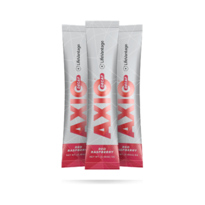 cart-axio-decaf-red-raspberry-300×300