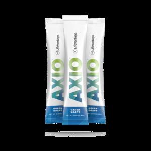 cart-axio-green-grape-300×300