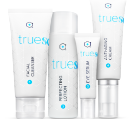 product-truescience-regimen