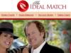 ideal-match