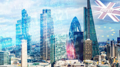 london-financial-tv