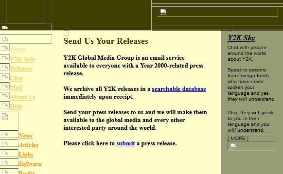screenshot-web.archive.org-2021.06.17-20_50_30